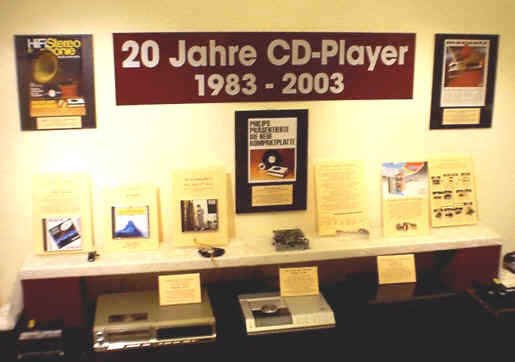 20-Jahre-CD-Player-Ausstellung-1
