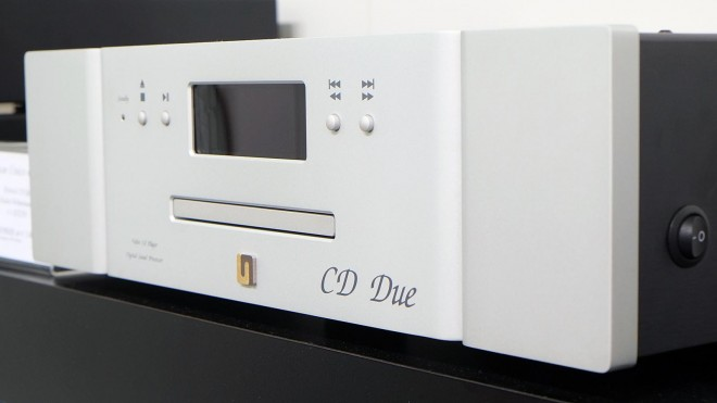 2015_Highend_Unison_CD_Due