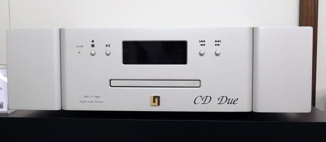 2015_Highend_Unison_CD_Due_2