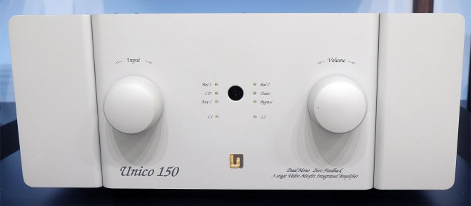 2015_Highend_Unison_Unico_150