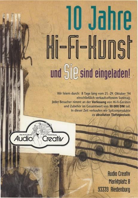 AC-10-Jahre-HiFi-Kunst-Plakat-1