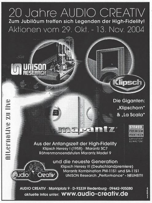 AC-20 Jahre-Inserat-1