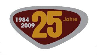 AC-25-Jahre-Logo-1