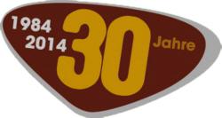 AC-30-Jahre-Logo-1