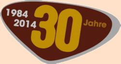 AC-30-Jahre-Logo-2