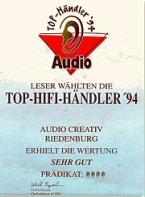 AC-Audio-tophändler-2