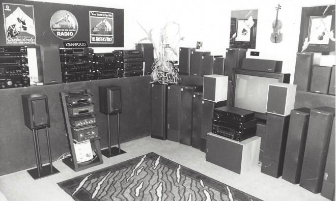 AC-Bild-1989-Studio-2-1