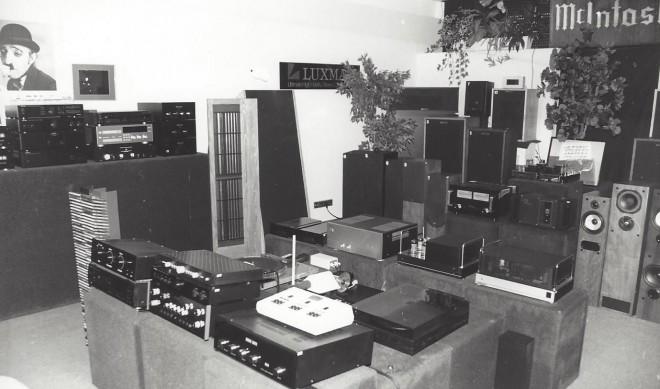 AC-Bild-1989-Studio-2-4
