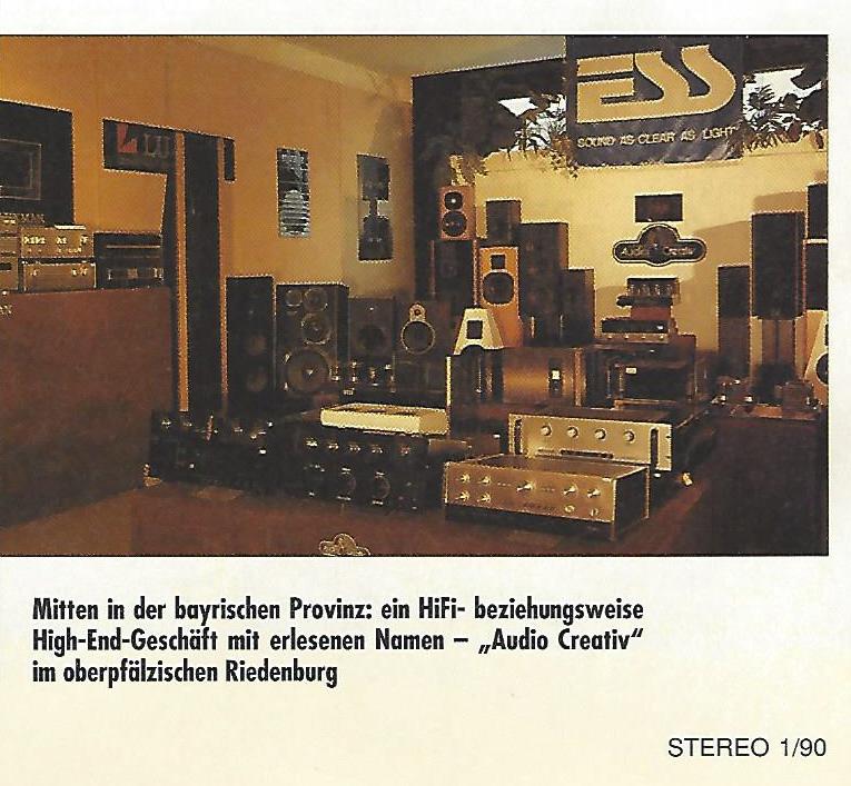 AC-Bild-1990 in STEREO