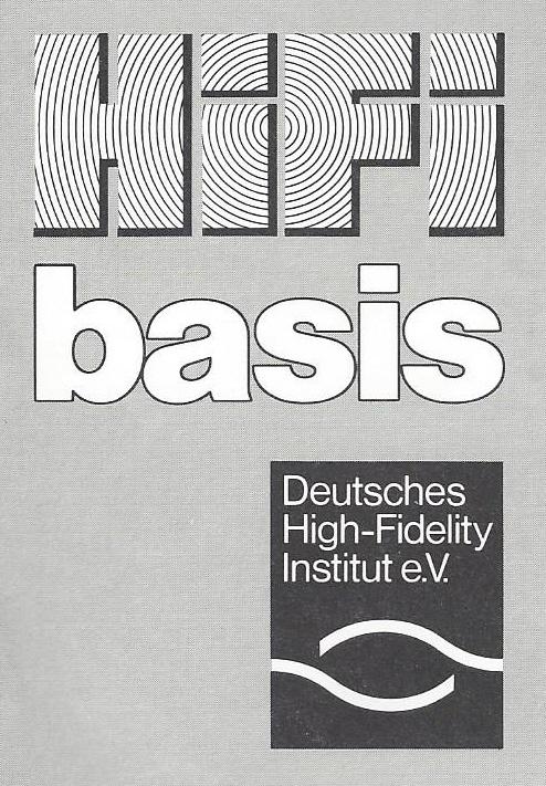 AC-DHFI-Basis-1