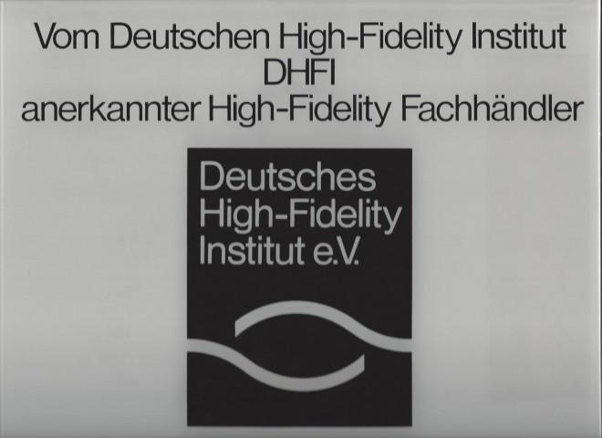 AC-DHFI-Fachhändler-Schild-3