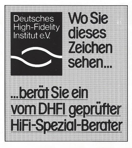 AC-DHFI-Logo-Berater-1