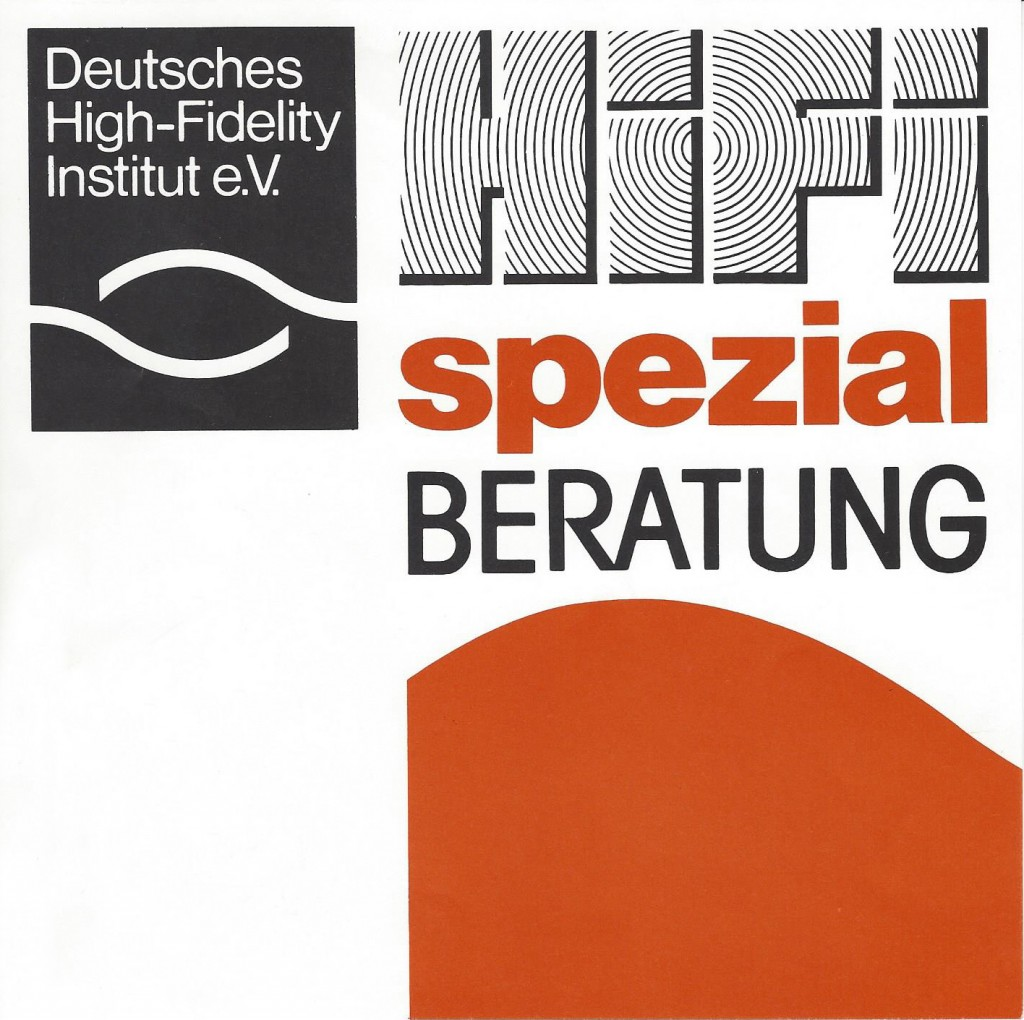 AC-DHFI-Spezial-Brater-1