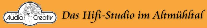 AC-Hifi-Studio-Banner-1