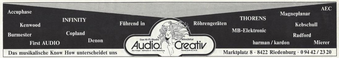 AC-Inserat 1984-1