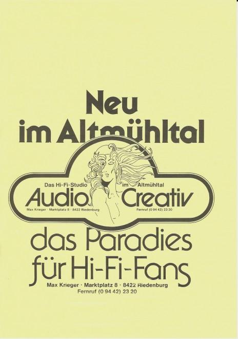 AC-Inserat-Wurfzettel-Seite-a-1