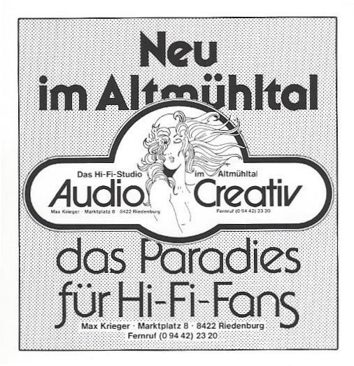 AC-Inserat-das Erste-1984-0