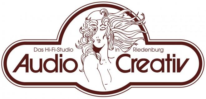 Audio Creativ mit kostenlosem Plattenspieler-Service