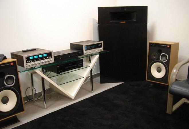 AC-Studio-3-Eröffnung-2008-2