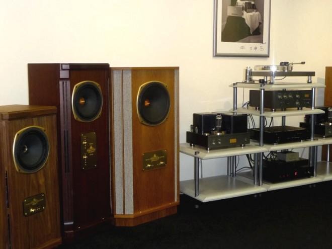 AC-Studio-3-Eröffnung-2008-4