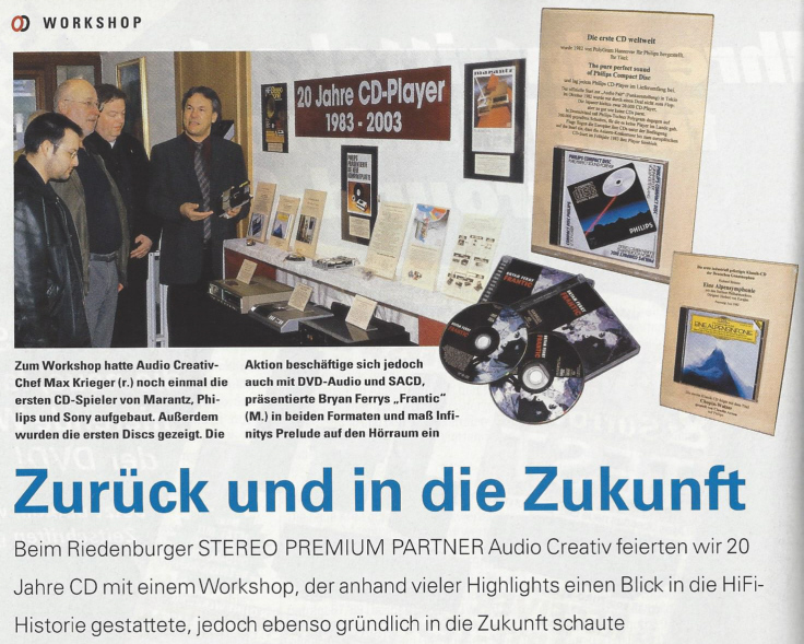 AC-Workshop-20-Jahre CD-Player-1
