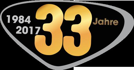 AC33_1984_2017_Logo_200_105
