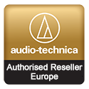 http://www.audio-creativ.de/wordpress/wp-content/uploads/ARA-Logo-125x125.png