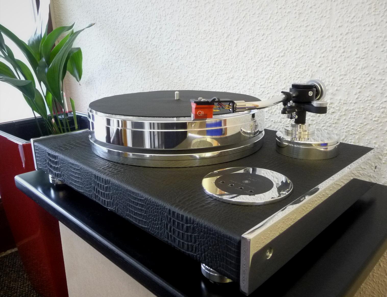 AS-Vintage-Leder-3