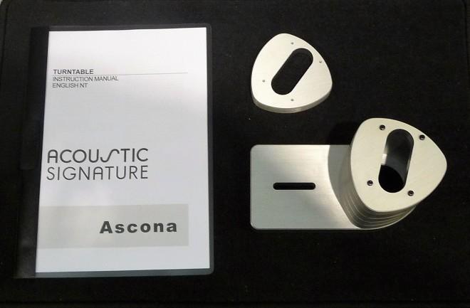 Acoustic-Signature-Ascona-9