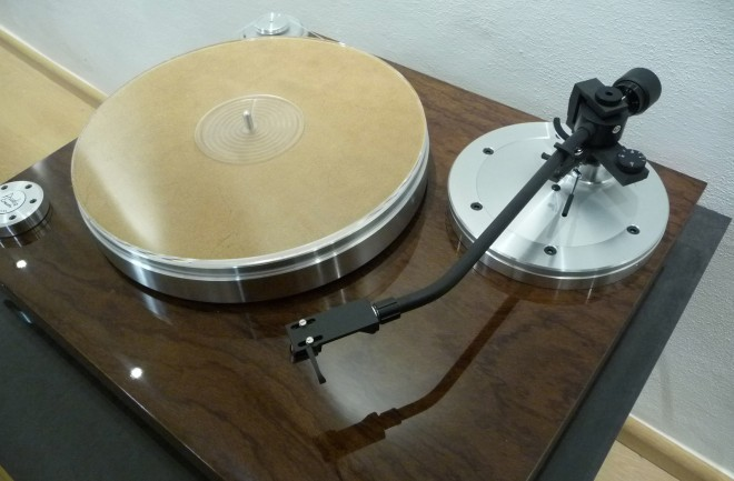 Acoustic-Solid-AC-Edition-12-Zoll-Jelco-1A