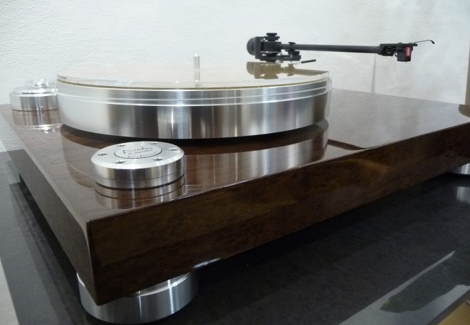 Acoustic-Solid-AC-Edition-12-Zoll-Jelco-4A