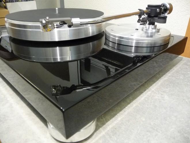 Acoustic-Solid-AC-Edition-schwarz-lack-1