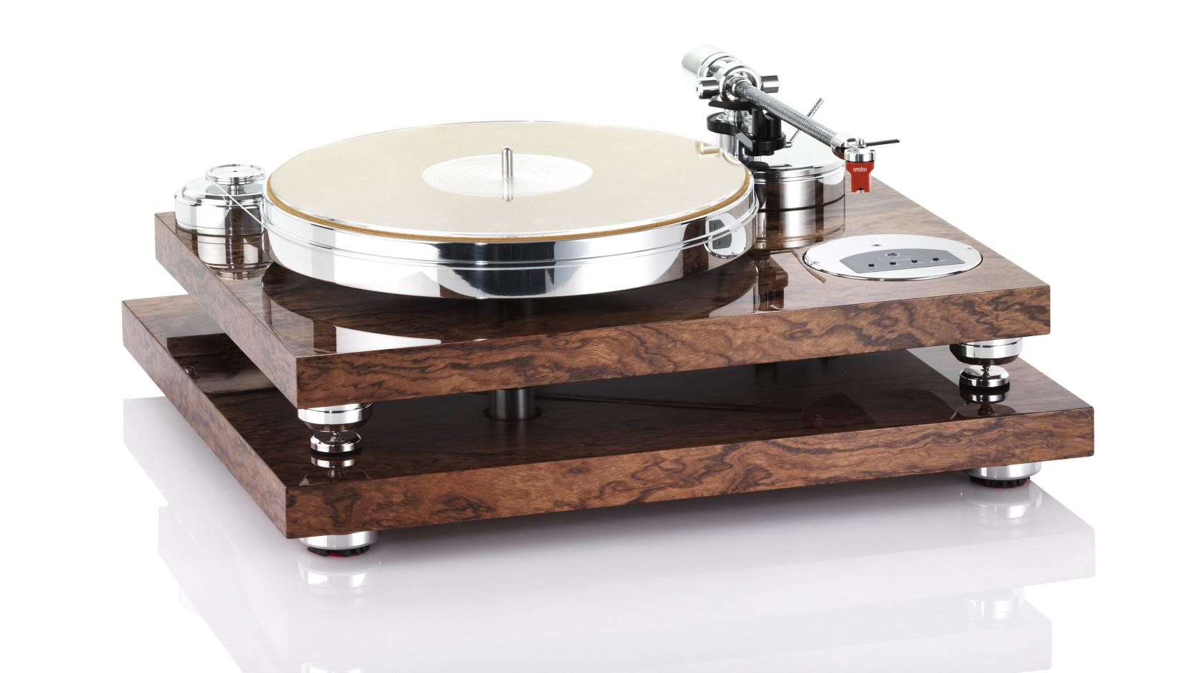 Acoustic Solid Bubinga-3