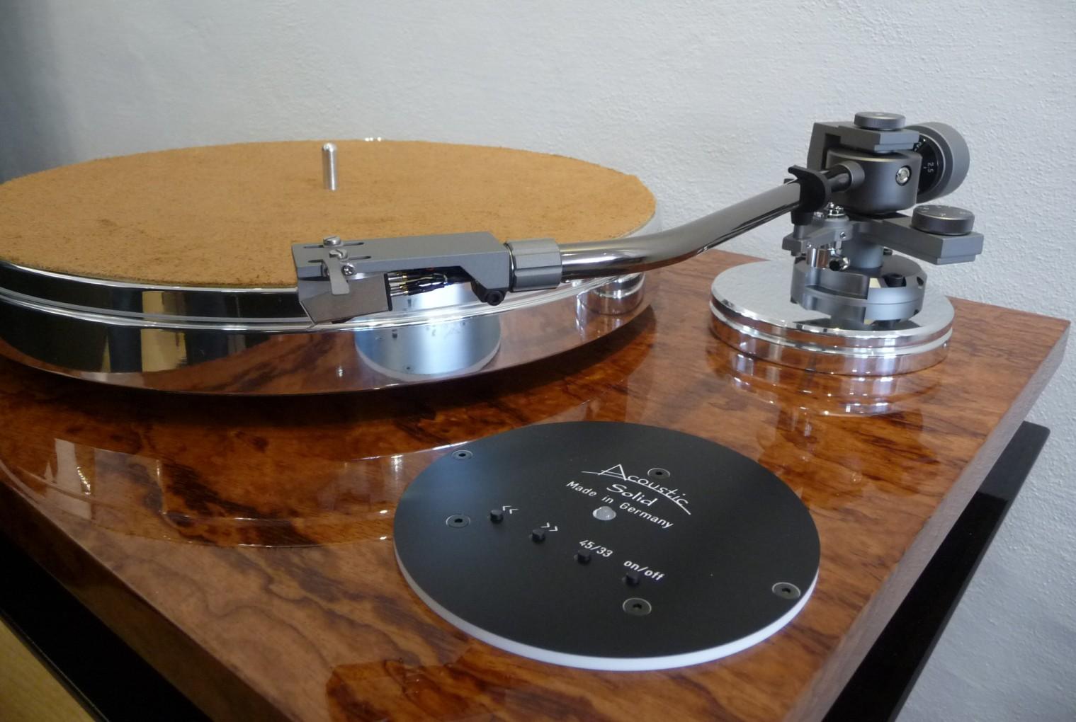 Acoustic Solid Bubinga-Jelco-1