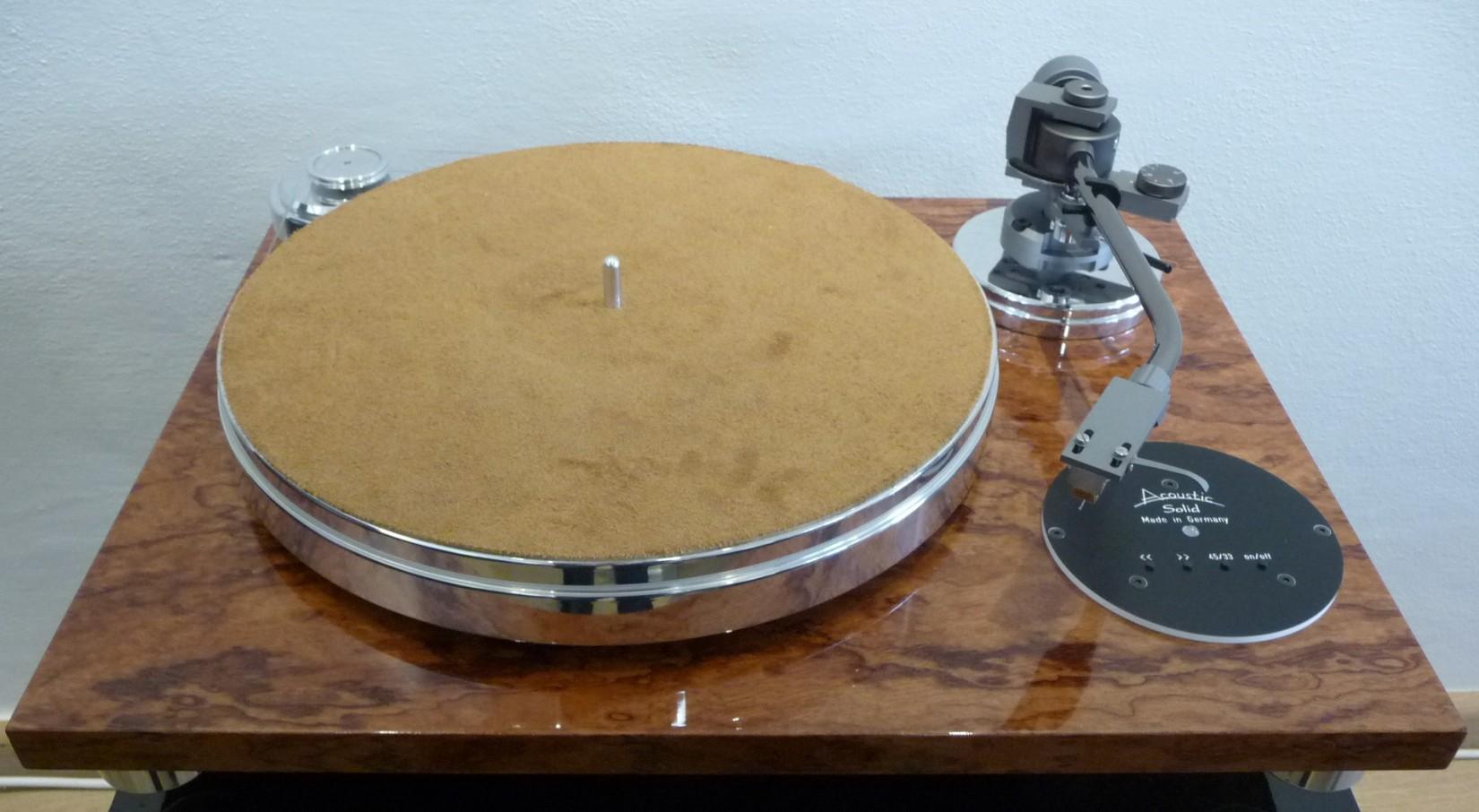 Acoustic Solid Bubinga-Jelco-2