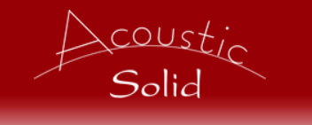 Acoustic-Solid-Logo-2