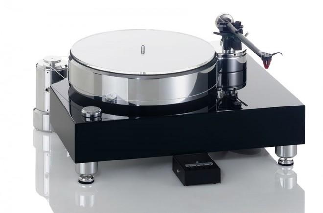 Acoustic-Solid-Wood-Black-1