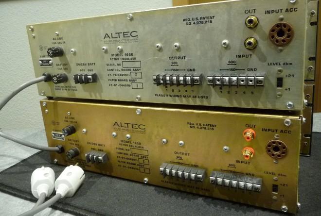 Altec-Equalizer-1650-7