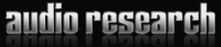 Audio-Research-Logo-1