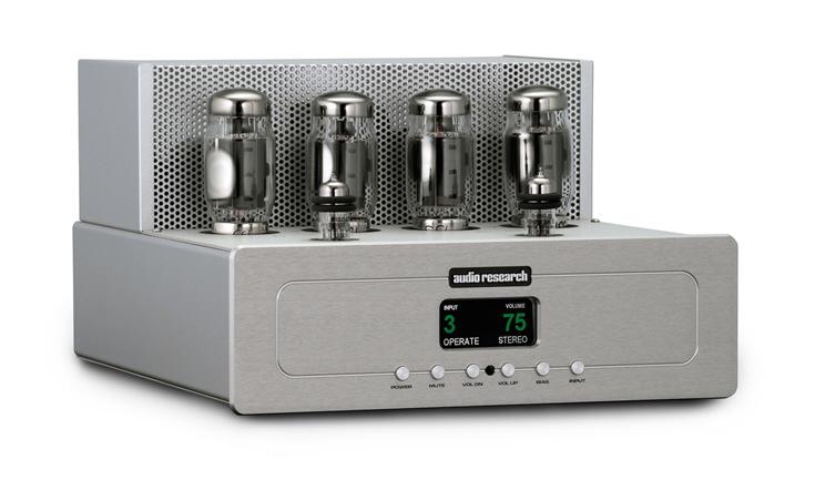 Audio-Research-VS 75i-2