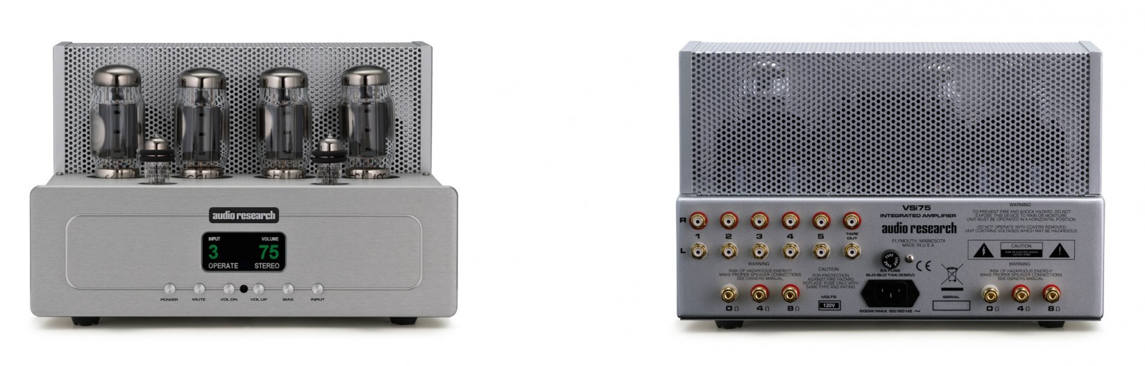 Audio-Research-VS 75i-4