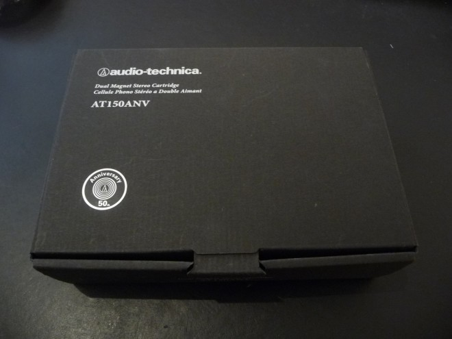 Audio-Technica-AT-150ANV-1