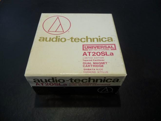 Audio-Technica-AT-20 SLA-Lim.-1