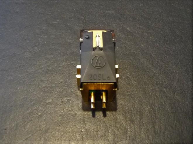 Audio-Technica-AT-20 SLA-Lim.-6