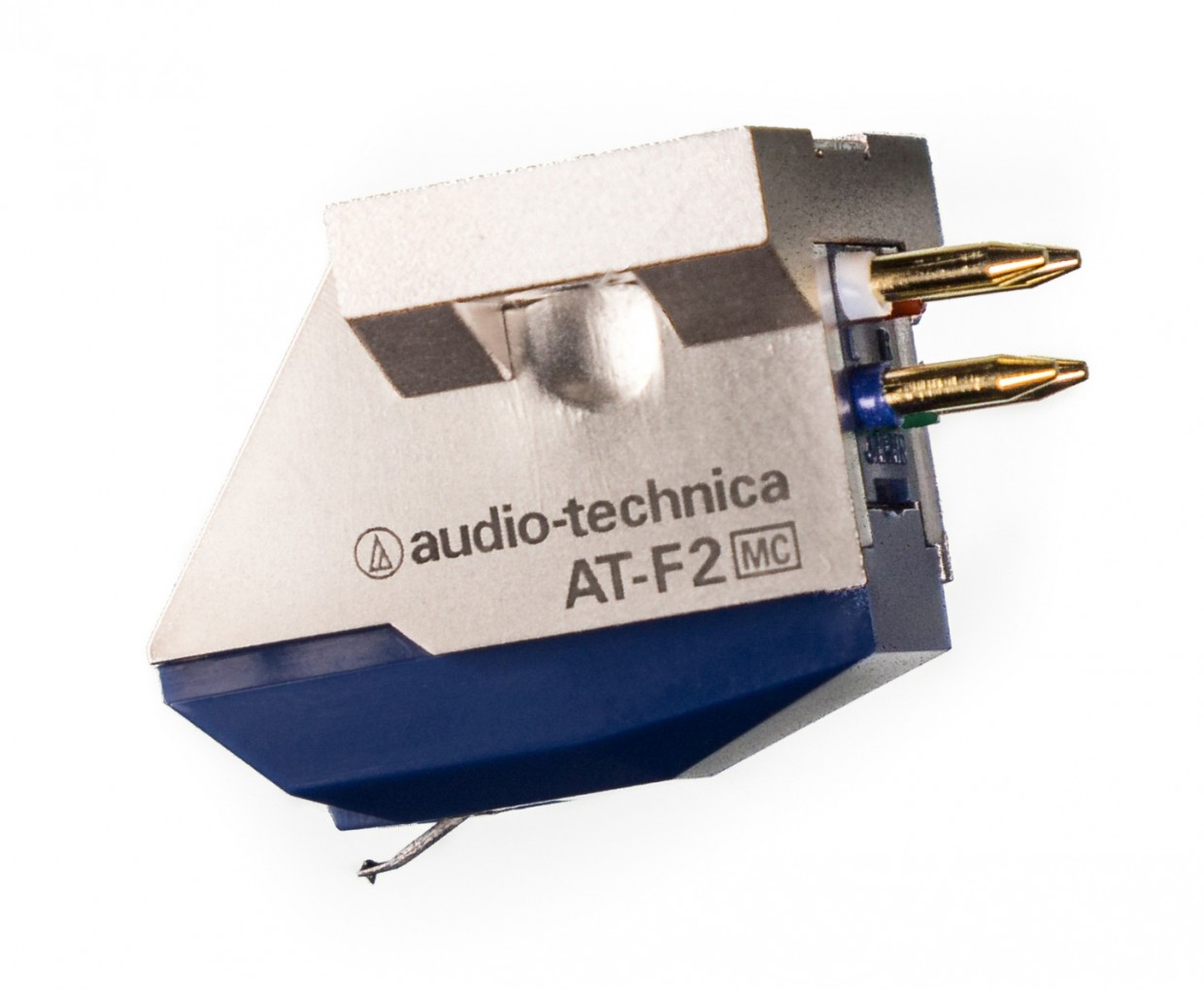 Audio-Technica-AT-F2-1