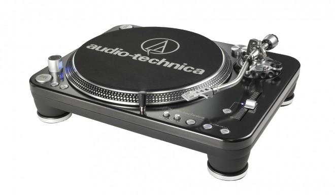 Audio-Technica-ATLP1240-1