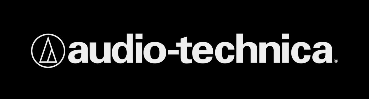 Audio-Technica-Logo-2