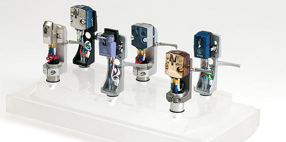 Audio-Technica-System-Set-1