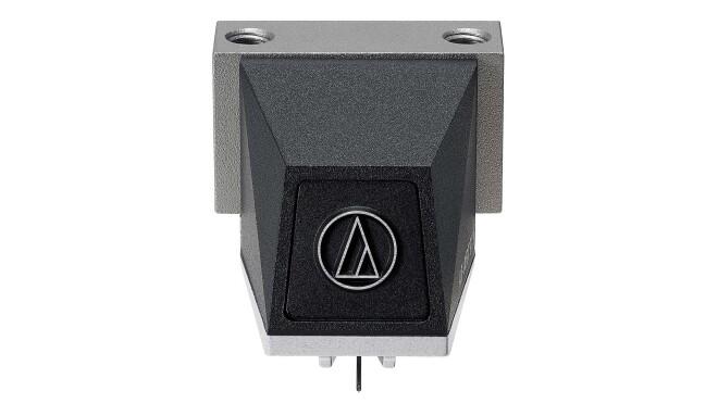 Audio-Technica ART9XI