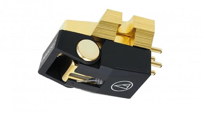 Audio Technica VM760SLC